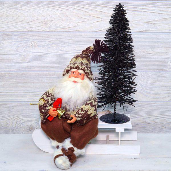 Просто Дед Мороз